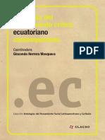 Antologia_Ecuador.pdf
