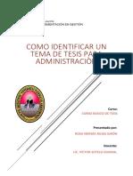 COMO-IDENTIFICAR-UNA-TESIS-ROSANORMA.docx
