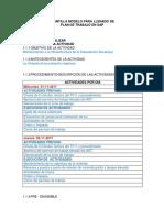 1. Modelo Plan de Trabajo en SAP.docx