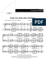 Thank-You-Dear-Lord-For-Music.pdf