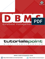 dbms_tutorial.pdf