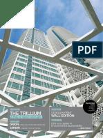 Design+In+Print_Vol+2_No.1+Mar+2011.pdf