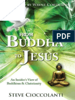 [Steve Cioccolanti] From Buddha to Jesus an Insid(Z-lib.org)