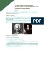 arquitectura-neogotica-81.doc