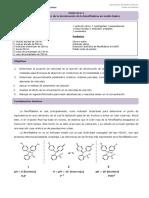 P3-guion-fenolftaleina-18-19.pdf