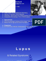 Lupus Sukabumi Revisi