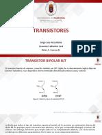 TRANSISTORES 1 (1)