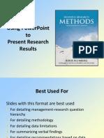 PowerPoint_Tutorial.ppt