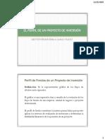 Clase 4.1  FLP_EDI-33.pdf