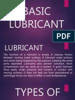 basiclubricant-161216020714.pdf