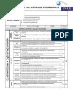 Formatos de Trabajos de Investigacion-ciencias