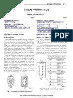 SPL_8T.PDF