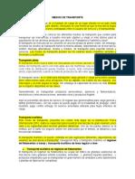 MEDIOS DE TRANSPORTE1.docx