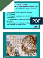 un_paseo_por_el_arte_del_renacimiento (1).pdf