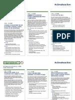 Youth_Summit_Agenda.pdf