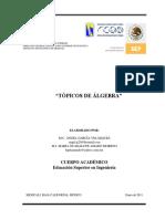 Mmmnoi.pdf