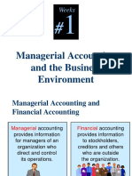 Managerial Accounting_Definition, Basics, And Best Practices