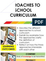 Approaches_to_School_Curriculum.pptx