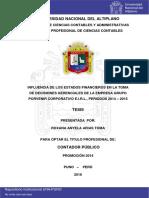 analisis de estados financieros para exponer.pdf