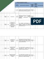 Evidencia 4 (De Producto) RAP1_EV04 - Matriz Legalxlsx.pdf