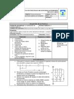 practica-1-2.pdf