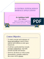 Microsoft PowerPoint - Lecture-1 - Intro