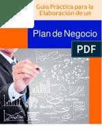 Módulo Mercados Guia Uniagraria Plan de Negocios (1)