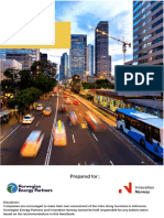 2017.10.25 Final Report Challenges of Doing Business in Indonesia