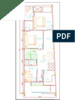 planning idea