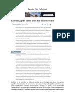 RECORTES DE ETICA.docx
