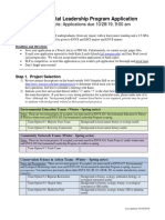 ELP Application 2020 Final.revised