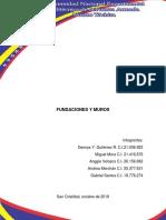 trabajo de FUNDACIONES Y MUROS.docx
