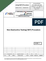NDT PROCEDURE.doc