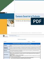 03 EvidenciaAprendizaje1
