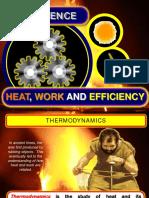 Thermodynamics_2.pdf;filename_= UTF-8''Thermodynamics 2