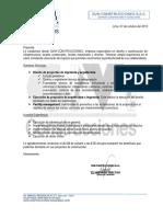 Carta de Presentacion_GVM