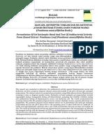 815-2031-3-PB.pdf