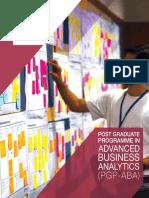 PGP ABA Brochure