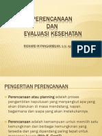 evaluasi  kesehatan.pptx