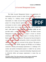 The Bank Account Management System  (1).pdf