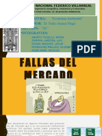 FALLAS DEL MERCADO.pptx