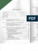 Buku Manajemen Keuangan Internasional.pdf