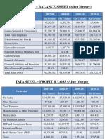 New Microsoft PowerPoint Presentation.pptx