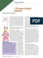 ABG Analysis 00152258-200601000-00001.pdf