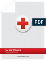 FA-CPR-AED-Part-Manual.pdf