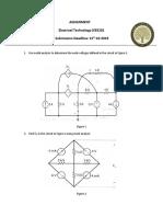 ASSIGNMENT ET.pdf