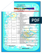 CLASS PROGRAM kindergarten mam yang.docx