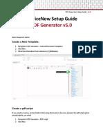 PDF Generator README v5.0 (1).pdf