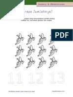 paud1.pdf