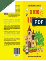 EL REINO DE  PUERCOLANDIA